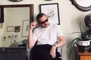 NOIZZ chair: Jordan Cvetanović o teroru ružnoće današnje mode i farmerkama sa karakterom