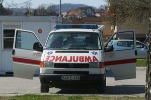 Korona presek u FBiH: Jedna osoba preminula, još 18 zaraženo