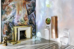 Kolekcija kupatila Sonar postavlja novi standard