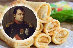 Šekspir je pisao o njima, Napoleon ih je spremao pre svake bitke - priča o tome kako su nastale palačinke slađa je od poslastice