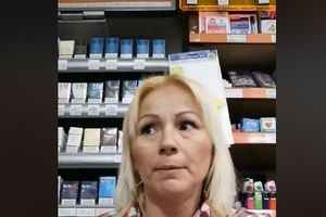 """""""PIPAČI SU PROŠLOST, SAD SU NA REDU DUVAČI"""" Prodavačica iz Srbije opisala kako izgleda njen posao u vreme korone i MORATE DA JE ČUJETE"""