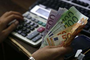 Kurs dinara sutra 117,5581
