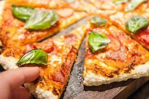 Kuvarica podelila savet kako da pica ostane sveža i kada je podgrejete