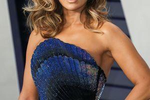 Frizerka Dženifer Lopez otkrila kako da vam kosa izgleda blistavo kao sa reklame kada ste u samoizolaciji