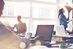POSEDOVANJE PREDUZEĆA NIJE ODLAZAK NA PIKNIK Ovih 10 saveta će vašu kompaniju učiniti uspešnom