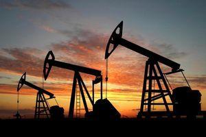 POSLE DVE NEDELJE PADA Ponovo skočile cene nafte