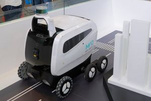 Roboti menjaju 18.000 radnika Dojče banke