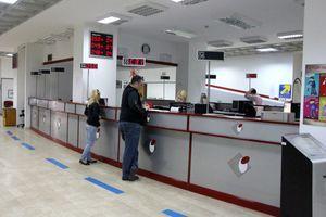 ZA PET DANA NA BIRO SE PRIJAVILO 1.455 LJUDI Đorđević ponovo pozvao poslodavce da ne otpuštaju radnike