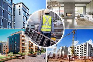 STANOVE PLAĆAJU GOTOVINOM Za godinu dana DUPLIRAN broj kupljenih nekretnina u Srbiji