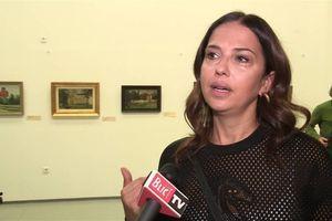 """Nataša Ninković surovo priznala o sebi: """"Moj karakter je mnogo jači nego crte lica""""!"""