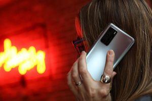 Huawei demantovao glasine da prodaje deo svog biznisa sa telefonima