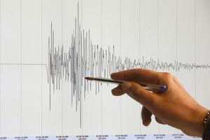 TRESLO SE U HRVATSKOJ Slab zemljotres pogodio područje blizu Petrinje