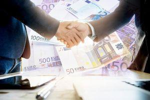 Članica Svetske banke ULAŽE 4,5 milona evra za KUPOVINU zelenih obveznica za Srbiju i Rumuniju