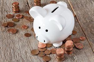 U 60 odsto nemačkih banaka klijenti 'KAŽNJENI' jer štede