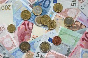 KOMŠIJE FORMIRAJU POSEBAN FOND Crnogorska vlada će lakše moći da spasava banke