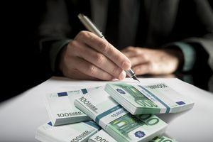 Za mala i srednja preduzeća na Zapadnom Balkanu 70 miliona evra