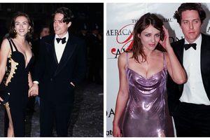 ŽENA KOJA ZBUNJUJE SVET Oblači haljine starije od 20 godine i danas u njima izgleda BOLJE nego pre