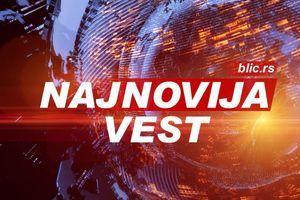 Najnoviji korona presek upozorava: Srbija i dalje iznad 1.500 obolelih za dan, NEMA OPUŠTANJA!