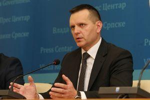 Policija prošle godine pronašla 17.000 migranata u Srpskoj