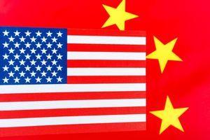 Njujork tajms: SAD tajno proterale dvojicu kineskih diplomata