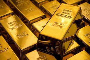 Cena zlata dostigla novi istorijski maksimum! Saznajte kako možete da trgujete cenom zlata iz svoje kuće