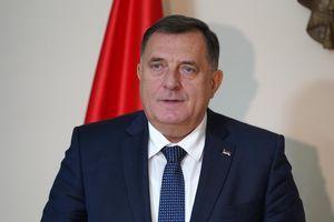 Dodik: Tužioci nisu trebali čekati stavove Predsedništva SDA da bi POKRETALI ISTRAGE PROTIV MENE