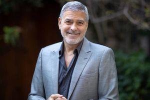 Džordž Kluni o onome o čemu se ne priča - pijan sam snimao film sa Mišel Fajfer, baš sam zaudarao na alkohol