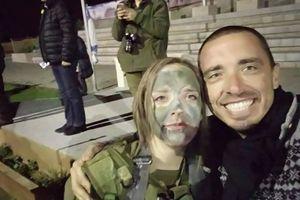 Moja ćerka je mobilisana: Srbin iz Izraela o paklu novih sukoba na pojasu Gaze