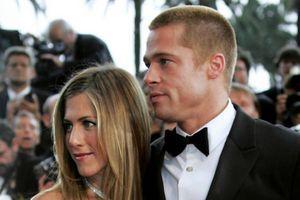 Bred Pit i Dženifer Aniston planiraju venčanje i fanovi odlepljuju od sreće