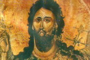 Пронађено место где је Јован Крститељ осуђен на смрт