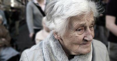 Србија бележи рекордан број стогодишњака!