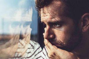 Strach ze smrti: pro mnohé lidi se jedná o velice depresivní představy. Jak se s nimi vypořádat?