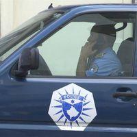 Uhapšen sin gradonačelnika Klokota zbog sumnje da je kupovao glasove