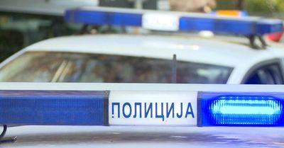 Uhapšene 32 osobe zbog malverzacija sa diplomama