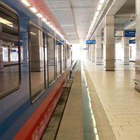 Usvojena primedba: Metro, a ne tramvaj, i do Ceraka, Vidikovca i Petlovog brda