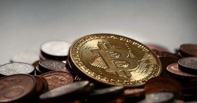 Bitkoin prvi put premašio vrednost od 30.000 dolara