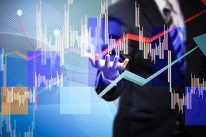 Umar krepko dvignil napoved letošnje gospodarske rasti
