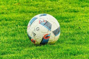 Hajduk iz Beške u nastavak prvenstva ulazi s novim snagama