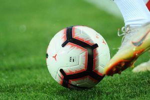 Fudbal: Spartak u nedelju dočekuje Inđiju
