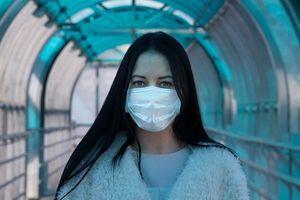 Aktivni slučajevi infekcije u blagom opadanju