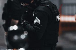 Спектакуларно хапшење у центру Бањa Луке: Пао истакнути члан кавачког клана