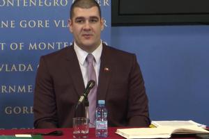 (ФОТО) Милошевић за портал ДАН: Полиција ради свој посао, изузете су камере
