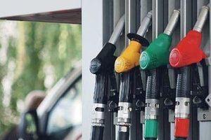 Затворена бензинска пумпа у Подгорици због нефиксализованих рачуна