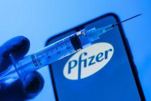 Истраживање: Која је вакцина боља, модерна или фајзер