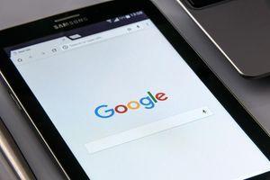Црна Гора значаjно повећала брзину приступа интернету