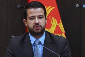 Милатовић: Приходи од туризма 700 милиона, испуњен план