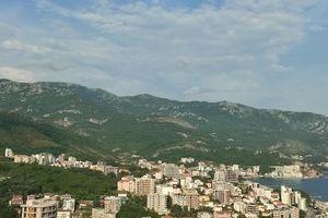 ТО Будва прва у Црној Гори уводи онлине плаћање такси