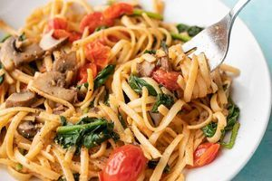 Италијани данас славе Свјетски дан пасте