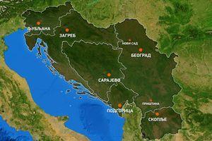 Пахор: ЕУ потцењује емоције на Западном Балкану