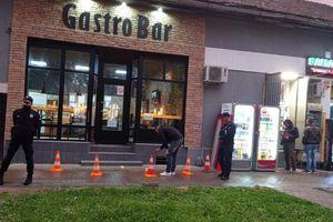 Окршај у Бачкој Паланци: У пуцњави рањена једна особа, малолетни нападачи ухапшени